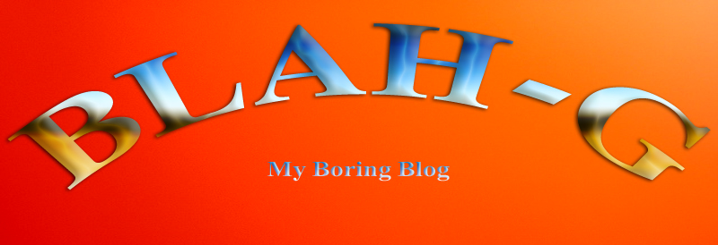 Blog - emissions